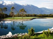 Golf Club Mieming
